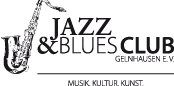 Jazz und Blues Club Gelnhausen e.V.
